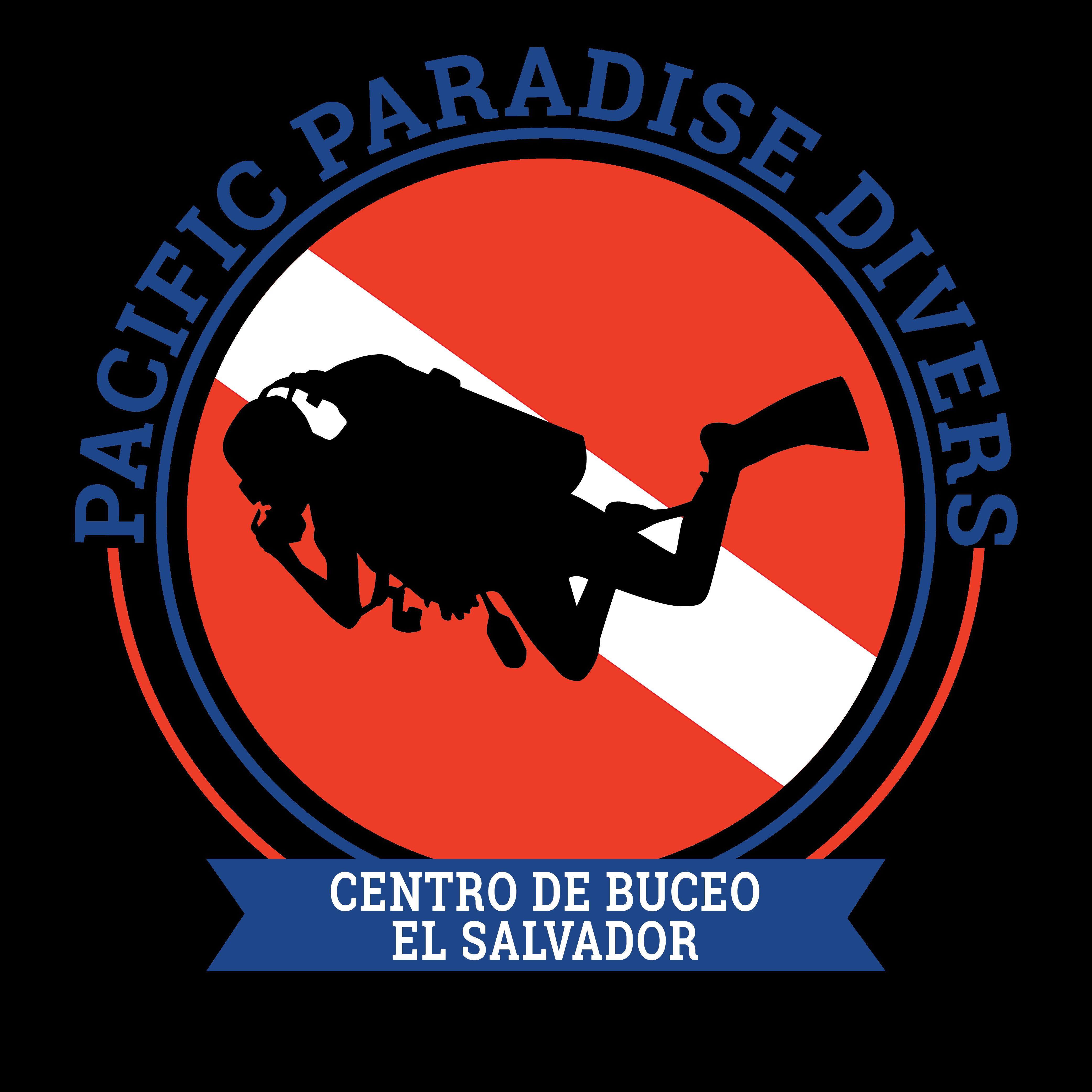 Pacific Paradise Divers